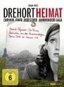 Heimat Fragments: The Women