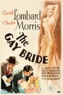 The Gay Bride