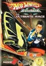 Hot Wheels AcceleRacers: The Ultimate Race