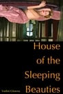 House of the Sleeping Beauties