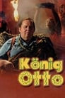 König Otto