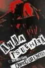 Anna Tsuchiya: 1st Live Tour Blood of Roses
