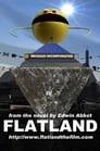 Flatland: The Film
