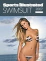 Sports Illustrated: Swimsuit 2007