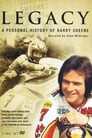 Legacy: A Personal History of Barry Sheene