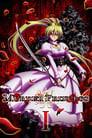 Murder Princess: Birth