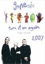 Genesis - Turning It On Again