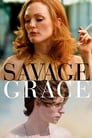 Savage Grace