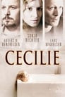 Cecilie