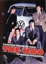 The Who Live at Glastonbury