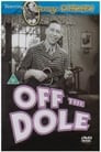 Off the Dole