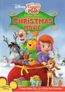 My Friends Tigger and Pooh Super Sleuth Christmas Movie