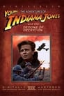 The Adventures of Young Indiana Jones: Demons of Deception