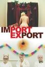 Import/Export