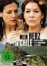 Mein Herz in Chile