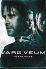 Varg Veum - Sleeping Beauty