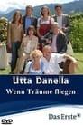 Utta Danella - Wenn Träume fliegen