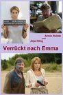 Verrückt nach Emma