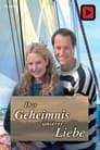 Utta Danella - Das Geheimnis unserer Liebe
