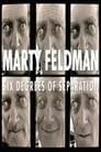 Marty Feldman: Six Degrees of Separation