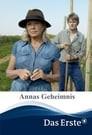 The Secret of Anna