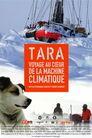 Tara : Voyage au cœur de la machine climatique
