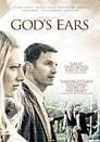 God's Ears