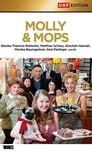 Molly & Mops