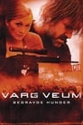Varg Veum - Buried Dogs