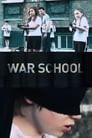 War School
