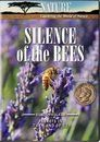 Silence of the Bees