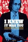I Knew It Was You: Rediscovering John Cazale
