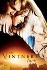 The Vintner's Luck