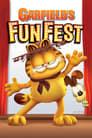 Garfield's Fun Fest