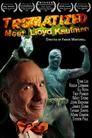 Tromatized: Meet Lloyd Kaufman