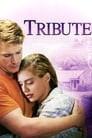 Nora Roberts' Tribute