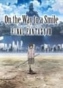 Final Fantasy VII: On the Way to a Smile - Episode Denzel