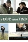 A Boy Called Dad