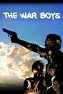 The War Boys