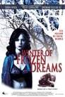 Winter of Frozen Dreams