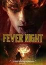 Fever Night: AKA Band of Satanic Outsiders