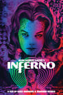 Henri Georges Clouzot's Inferno