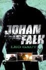 Johan Falk 4: Leo Gaut
