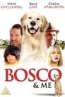 Bosco & Me