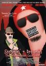 Steamin' + Dreamin': The Grandmaster Cash Story