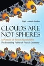 Clouds Are Not Spheres