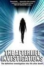 The After Life Investigations: The Scole Experiments