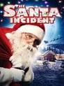 The Santa Incident