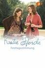 Katie Fforde - Festtagsstimmung