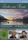 Liebe am Fjord: Das Meer der Frauen